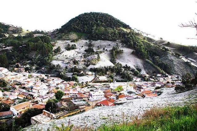 Marmelópolis Minas Gerais fonte: i.pinimg.com