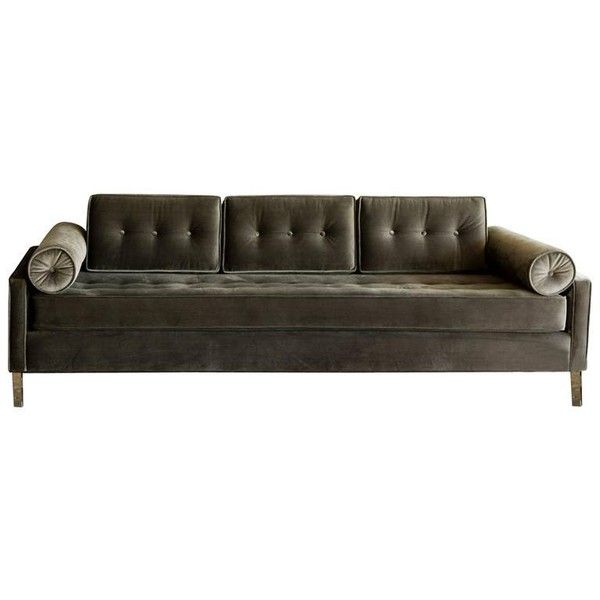 Preowned Case  1 Sofa   1 875    liked on Polyvore featuring home  furniture   Second Hand. Best 25  Second hand sofas ideas that you will like on Pinterest