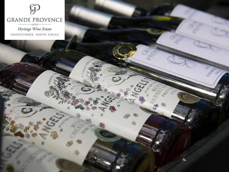 One week to go to #FUNcorked!   Celebrate your heritage over a glass of Franschhoek wines, selected by the winemakers, and paired with delicious food cooked over an open flame! Visitors can also look forward to amazing festival offerings.   Have a look at the festival programme: http://ow.ly/Bv4z304fZgp and join us next weekend!