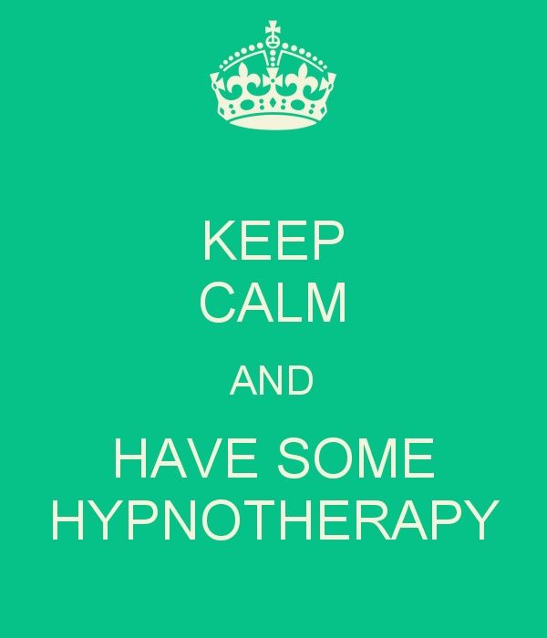 Highly recommended! http://www.health-success.co.uk/hypnotherapist-manchester/