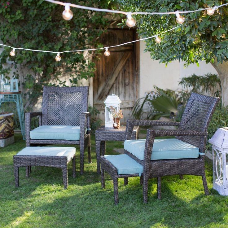 Mejores 803 imágenes de Outdoor Living en Pinterest
