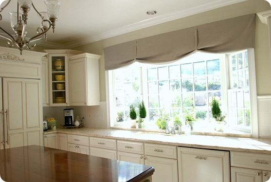 18 best box bay windows images on pinterest kitchen for Box bay window kitchen