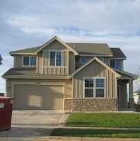 Duplex for Rent in Vista Ridge, Erie Colorado with 4 bedrooms and 3.5 baths. Private entrance. Listed by Housing Helpers, 303-545-6000, www.housinghelpers.com