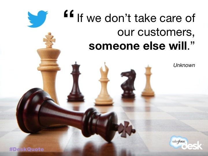 35 Best Images About Customer Service Quotes On Pinterest