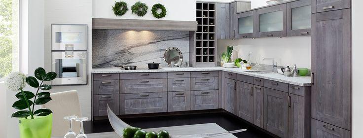 Alno kitchens germany alno kitchens pinterest - Cuisine alno catalogue ...