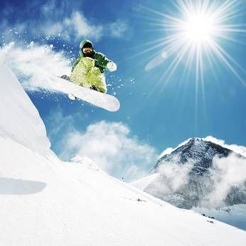 Esqui Valthorens Puente de la Inmaculada 5 días - 4 noches 4 noches de hotel y 4 días de esqui en los Alpes Franceses el Puente de la Inmaculada (5 al 9 de Diciembre) en la estación de Valthorens.   Reservas www.belydanaviajes.es novosystem@telefonica.net   VIAJES BELYDANA OTRO CONCEPTO DE AGENCIA ONLINE PERSONALIZADA