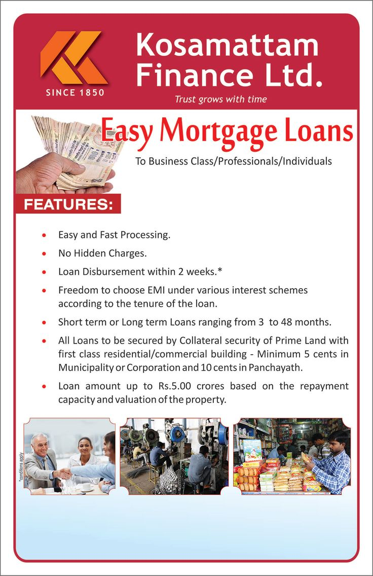 Payday loans locations in colorado springs image 5