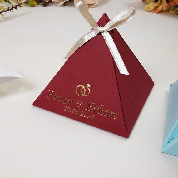 gold glitter christening wedding 5 paper to decorate a do share puts box dragees
