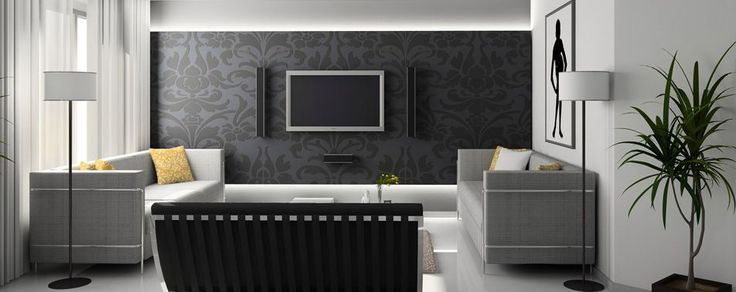 If you aren't aware as to how to install home theatre, then fear not, now the best of installing professionals are there to help you to get the perfect fittings and installation for your home theatre to give you the best of TV viewing.