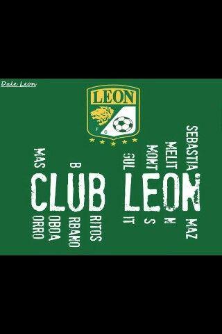 1000 images about club leon on pinterest jersey short. Black Bedroom Furniture Sets. Home Design Ideas