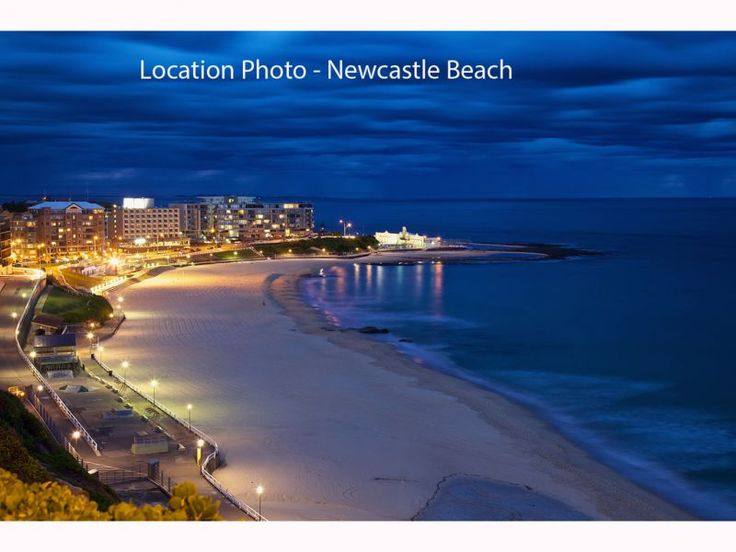 Apartment For Sale - 110 Hunter Street - Newcastle , NSW