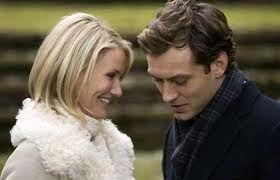 filme romantico - Pesquisa Google