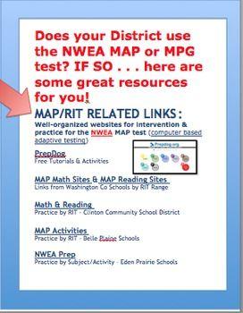grade 8 math practice test pdf