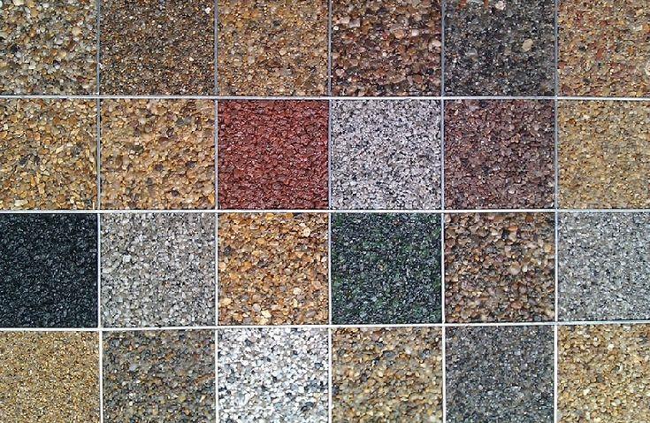 resin-colours.jpg aggregate resin bond paving instead of brick pavers