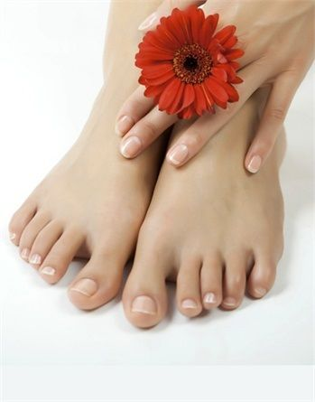 medical treatment for acute gout supplement to lower uric acid levels pictures of gout in the foot and ankle