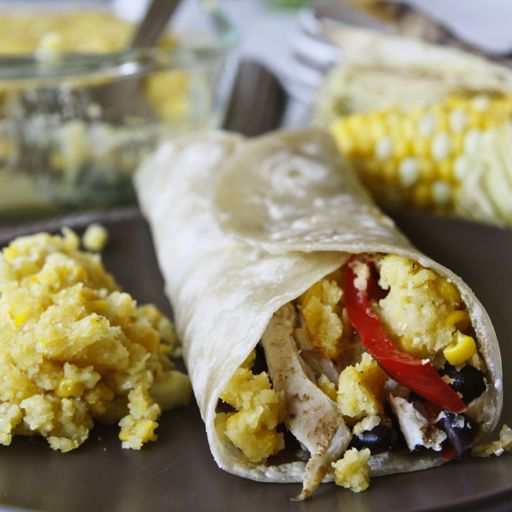 just like Chevy's sweet corn tomalito | Sweet Corn, Chevy and Sweet