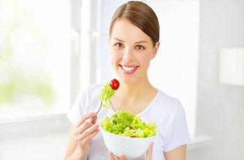 Beslenme ve Diyet Uzmanlığı    #diet #diyet #beslenme #women #world #health #sağlık #uzman