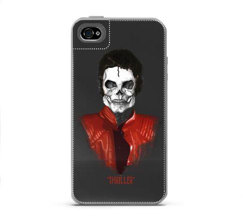 Lovemarks - iphone