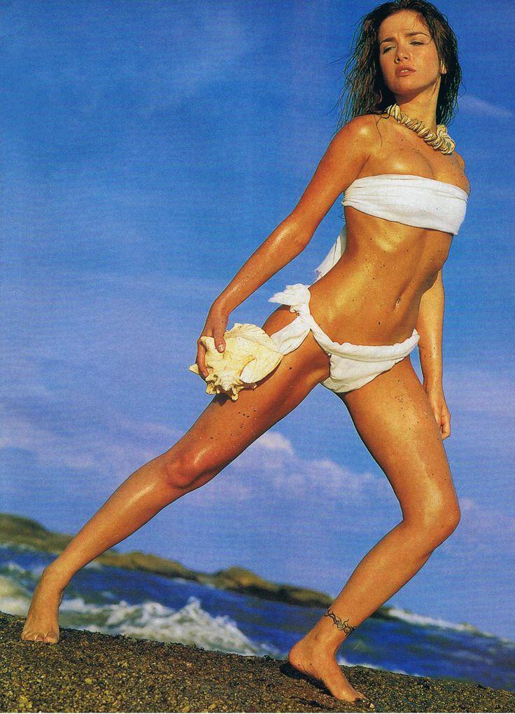 Natalia Oreiro Feet 285410 Jpg 1024 215 1419 Sexowne