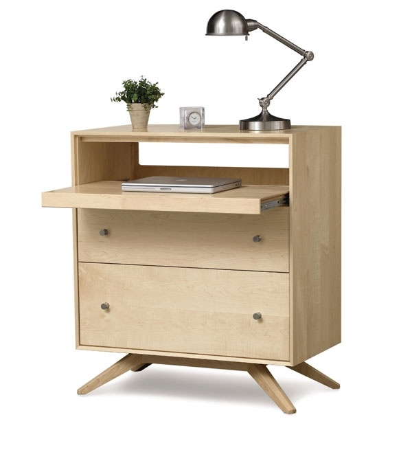 Best home office wooden furniture images on pinterest