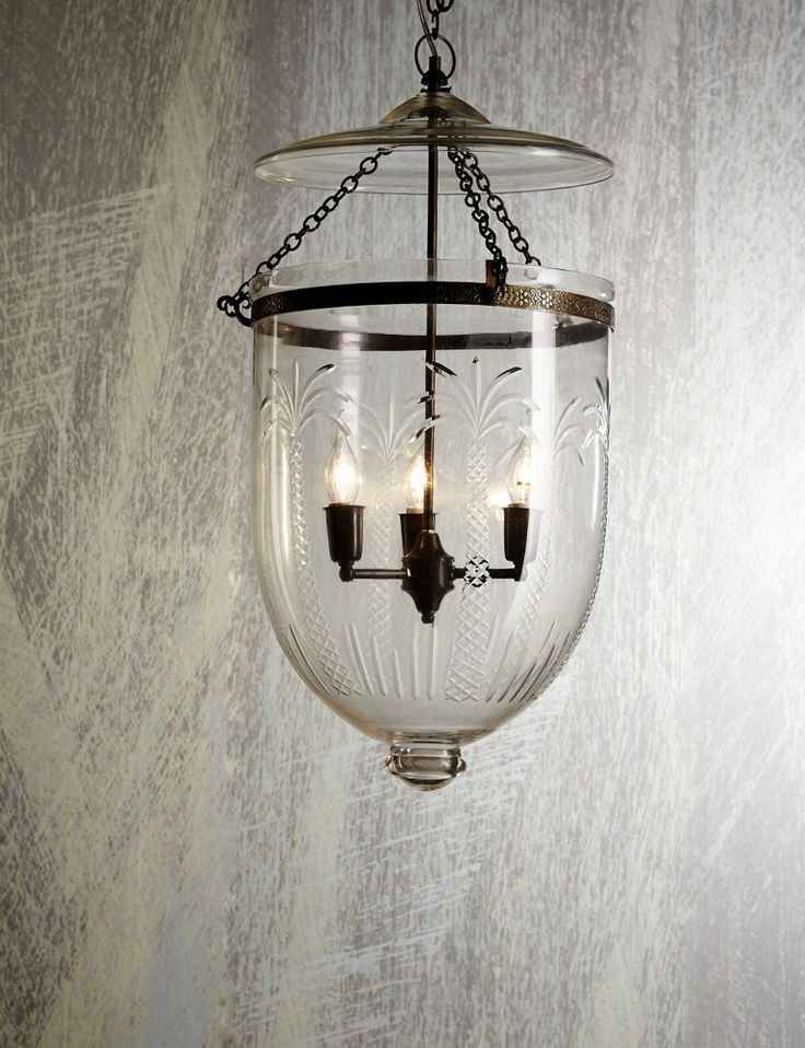Belljar Small Lantern u2013 Urban Lighting 14