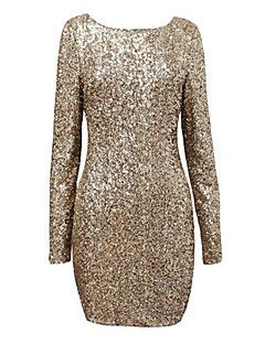 o-pescoço+das+mulheres+de+luxo+lantejoulas+sexy+backless+bodycon+elegante+noite+vestidos+de+festa+roupa+das+mulheres+–+BRL+R$+216,96
