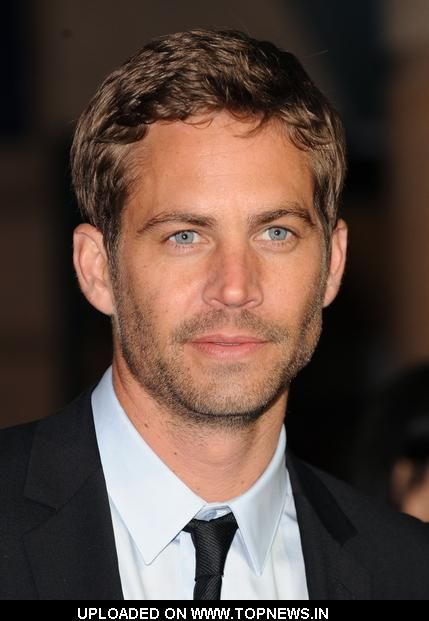 paul walker hair style 490 best images about cool guys on best 5115