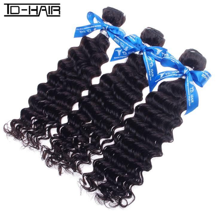 %http://www.jennisonbeautysupply.com/%     #http://www.jennisonbeautysupply.com/  #<script     %http://www.jennisonbeautysupply.com/%,     TD Hair 8A Deep Curly Raw Virgin Hair Products Burmese Virgin Hair Deep Wave 3pcs/lot 100% Human Hair Extension Weave        TD Hair 8A Deep Curly Raw Virgin Hair Products Burmese Virgin Hair Deep Wave 3pcs/lot 100% Human Hair Extension Weave      %…
