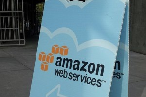 Killer cloud: report says Amazon Web Services threatens all IT incumbents