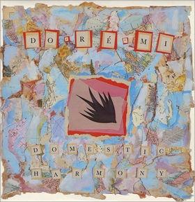 Do Re Mi (Deborah Conway) - Domestic Harmony