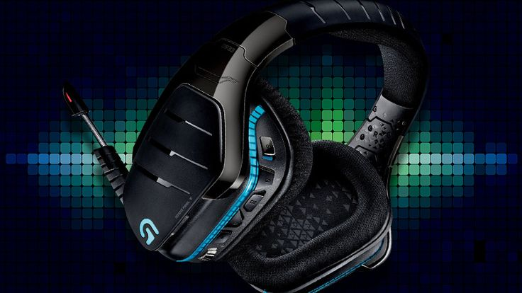 The Best Gaming Headsets of 2016
