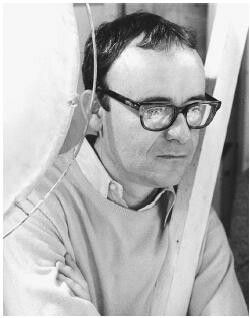 "BEST ADAPTED SCREENPLAY: Buck Henry for ""The Graduate""."
