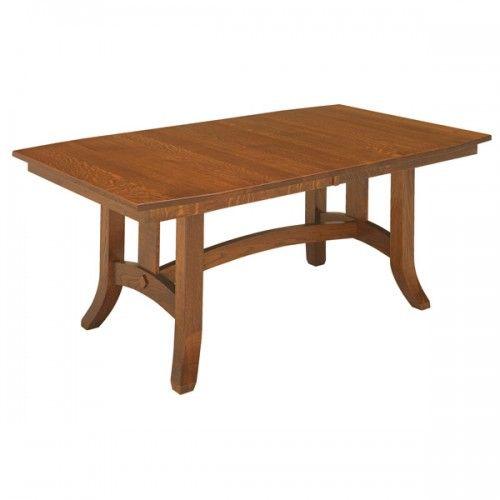 Amazing Rockwood Furniture Co.:: Amarillo, TX :: Amish Made Furniture ::
