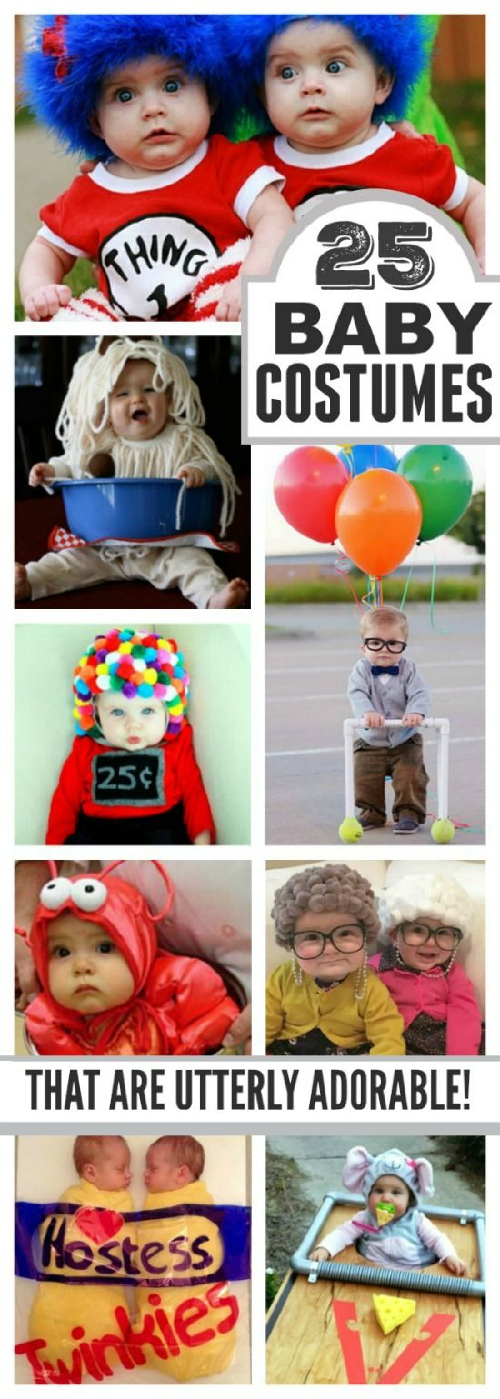 9507 best Baby & Toddler Activities and Play images on Pinterest