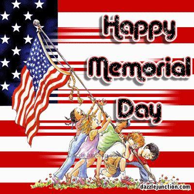 memorial day   happy-memorial-day_59