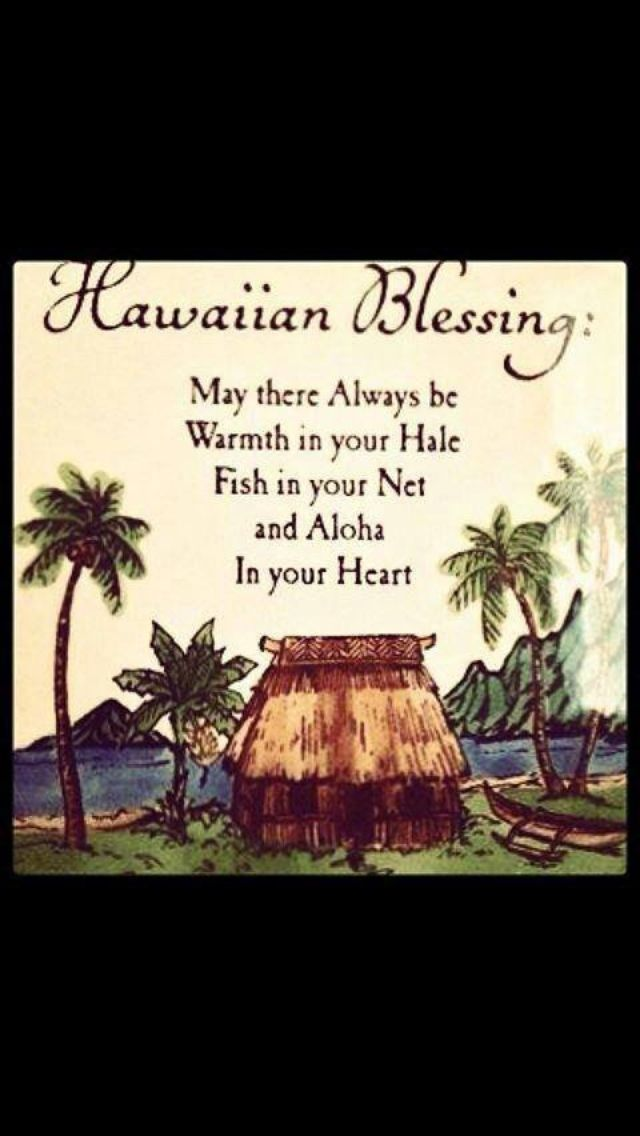 16 best my hawaiian home images on pinterest hawaiian for Hawaiian sayings tattoos