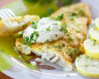 Filet de maquereau au citron : http://www.fourchette-et-bikini.fr/recettes/recettes-minceur/filet-de-maquereau-au-citron.html