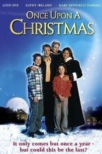 311 best Crazy for Christmas Movies! images on Pinterest | Holiday ...