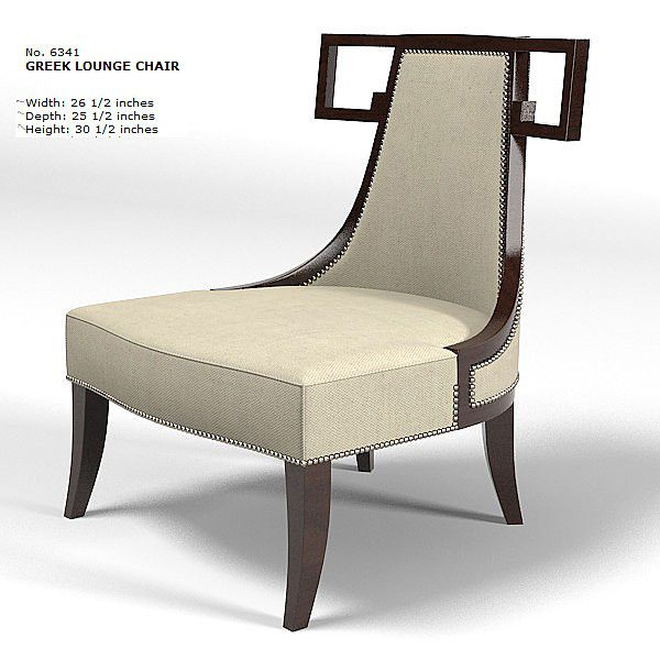 22 best images about art deco 3d models on pinterest modern classic models and deco furniture - Deco lounge oud en modern ...