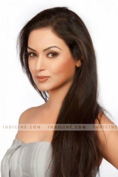 Hot Maryam Zakaria Sexy Iranian Bollywood Actress Stunning -6501