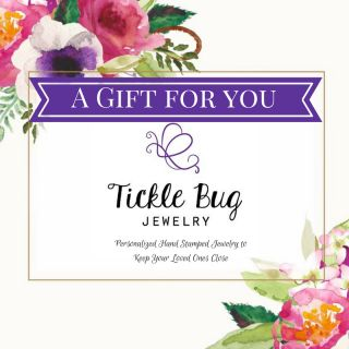Surprise someone special with an Instant Gift Card! Gift Cards are delivered to the recipient by email and include instructions on how to redeem them at checkout. Our Gift Cards have no additional processing fees and expire in 6 months from date of purchase.  The PERFECT last minute gift!  Promotional Coupons are not valid for inital purchase of Gift Cards.