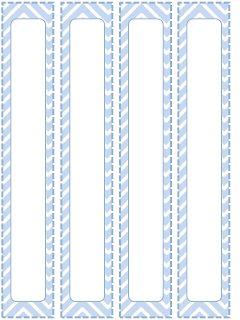 189 best images about Label & Binder on Pinterest | Recipe binders ...