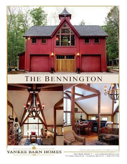 56 best post and beam living news images on pinterest for Post and beam carriage house plans