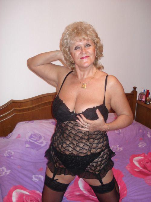 Fuck! Beautiful naked tucson women just wish