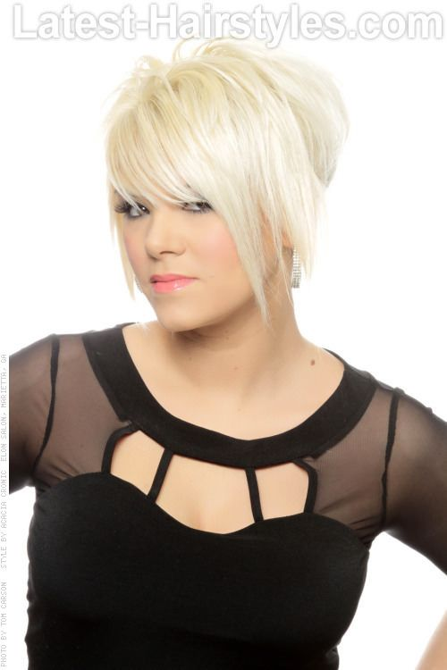 short choppy bob haircut 1000 ideas about choppy haircuts on 4257 | 32a927a717099b1d63d83808c5f86281