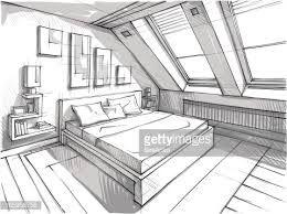 17 beste idee n over slaapkamer tekenen op pinterest for 3d slaapkamer maken