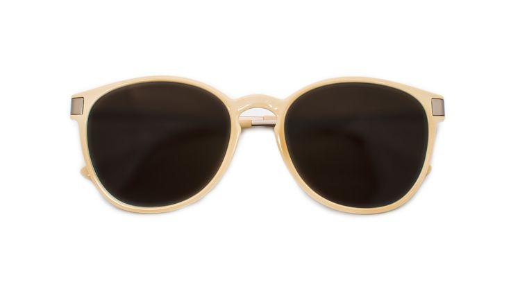 The Round Lens TARANTO SUN RX  30398597 $369