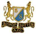 BISHOP SUTTON  AFC   - BISHOP SUTTON  - somerset-