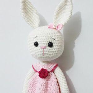 Amigurumi,amigurumi toys,amigurumi dsigbs,amigurumi patterns,amigurumi bunny pattern,free amigurumi pattern,amigurumi oyuncak,amigurumi ücretsiz tarifler,amigurumi free patterns bunny,örgü oyuncak tavşan yapılışı