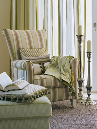 Fourseasons french collection by jab anstoetz interior design fabric